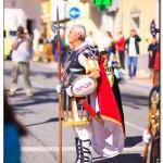 catholic easter spain photo 2130 150x150 Католическая пасха, Валенсия, Аликанте   Пасхальный крестный ход