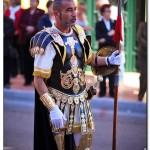 catholic easter spain photo 2131 150x150 Католическая пасха, Валенсия, Аликанте   Пасхальный крестный ход