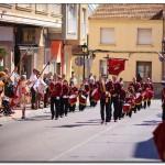 catholic easter spain photo 2133 150x150 Католическая пасха, Валенсия, Аликанте   Пасхальный крестный ход