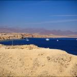 egypet red sea 2008 150x150 Египет, Красное море