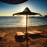 egypet red sea 2014 150x150 Египет, Красное море