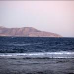 egypet red sea 2028 150x150 Египет, Красное море