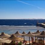 egypet red sea 2032 150x150 Египет, Красное море