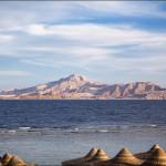 egypet red sea 2036 150x150 Египет, Красное море