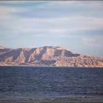 egypet red sea 2037 150x150 Египет, Красное море