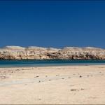egypet red sea 2044 150x150 Египет, Красное море