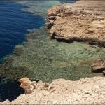 egypet red sea 2045 150x150 Египет, Красное море