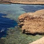 egypet red sea 2048 150x150 Египет, Красное море