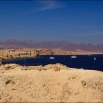egypet red sea 2049 150x150 Египет, Красное море