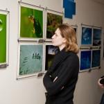f10 150x150 Победа в фотоконкурсе 2012 Краски природы Государственный Дарвиновский музей