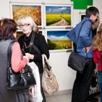 f59 150x150 Победа в фотоконкурсе 2012 Краски природы Государственный Дарвиновский музей
