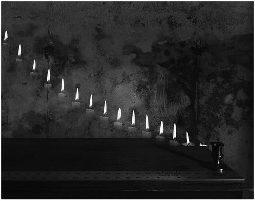 fizika v fotografiyah kaleba harlanda 0 Физика в фотографиях Калеба Харланда