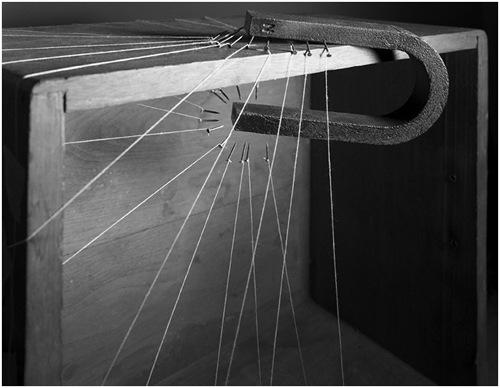fizika v fotografiyah kaleba harlanda 1 Физика в фотографиях Калеба Харланда