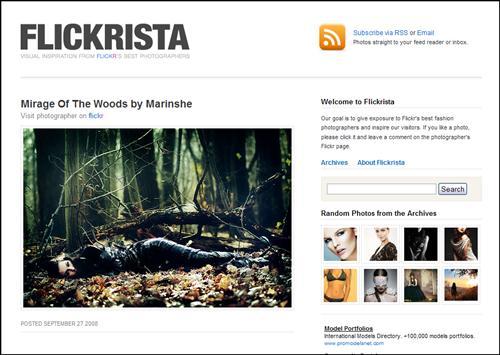 flickrista tolko luchshee 0 Flickrista   только лучшие фото здесь!