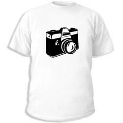 acdc футболка дёшево купить. adidas новая обтягивающая футболка.