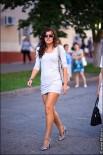 foto vipusknoy 2052 103x155 Выпускной вечер 2012