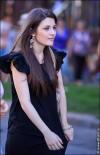 foto vipusknoy 2054 100x155 Выпускной вечер 2012