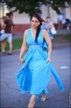 foto vipusknoy 2056 103x155 Выпускной вечер 2012