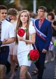 foto vipusknoy 2071 111x155 Выпускной вечер 2012