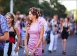 foto vipusknoy 2075 155x112 Выпускной вечер 2012
