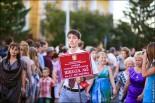 foto vipusknoy 2077 155x103 Выпускной вечер 2012