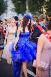 foto vipusknoy 2086 103x155 Выпускной вечер 2012