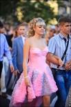 foto vipusknoy 2093 103x155 Выпускной вечер 2012