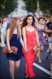 foto vipusknoy 2096 103x155 Выпускной вечер 2012