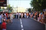 foto vipusknoy 2100 155x103 Выпускной вечер 2012