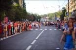foto vipusknoy 2101 155x103 Выпускной вечер 2012