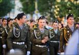 foto vipusknoy 2102 155x109 Выпускной вечер 2012