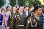 foto vipusknoy 2103 155x102 Выпускной вечер 2012