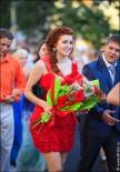 foto vipusknoy 2105 108x155 Выпускной вечер 2012