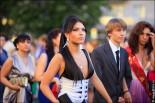 foto vipusknoy 2115 155x103 Выпускной вечер 2012