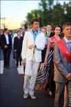 foto vipusknoy 2121 103x155 Выпускной вечер 2012