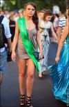 foto vipusknoy 2125 100x155 Выпускной вечер 2012