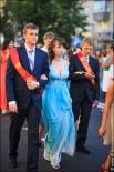 foto vipusknoy 2130 103x155 Выпускной вечер 2012