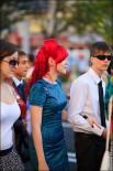 foto vipusknoy 2131 103x155 Выпускной вечер 2012