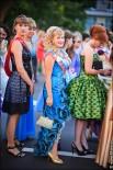 foto vipusknoy 2137 103x155 Выпускной вечер 2012