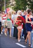 foto vipusknoy 2139 107x155 Выпускной вечер 2012