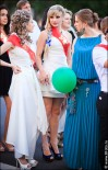 foto vipusknoy 2143 99x155 Выпускной вечер 2012