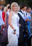 foto vipusknoy 2148 109x155 Выпускной вечер 2012