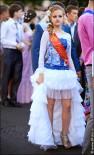 foto vipusknoy 2151 94x155 Выпускной вечер 2012