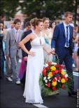 foto vipusknoy 2156 113x155 Выпускной вечер 2012