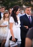 foto vipusknoy 2164 107x155 Выпускной вечер 2012