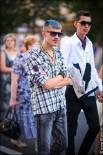 foto vipusknoy 2168 103x155 Выпускной вечер 2012