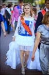 foto vipusknoy 2170 101x155 Выпускной вечер 2012