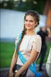 foto vipusknoy 2179 103x155 Выпускной вечер 2012