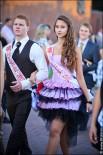 foto vipusknoy 2188 103x155 Выпускной вечер 2012