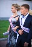 foto vipusknoy 2189 105x155 Выпускной вечер 2012